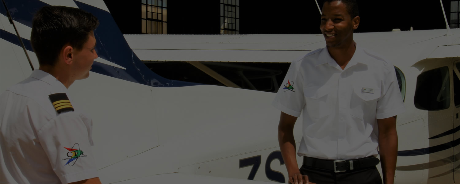 Flight Instructors