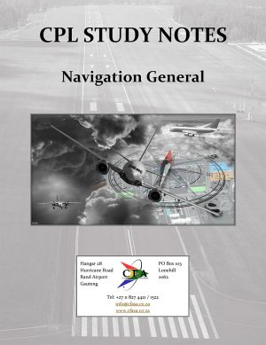 Navigation General