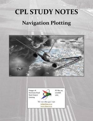 Navigation Plotting